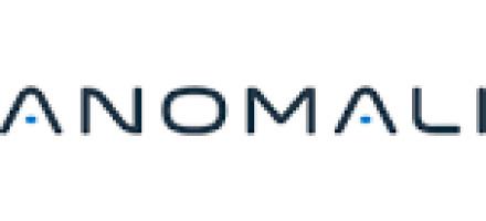 Anomali, Inc.