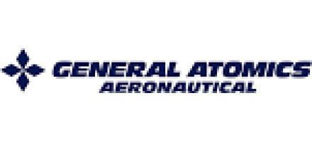 General Atomics Aeronautical Systems, Inc.