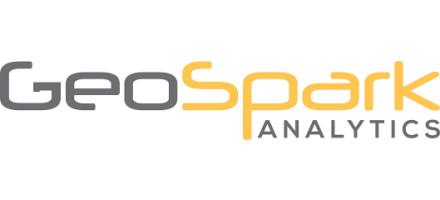Geospark Analytics