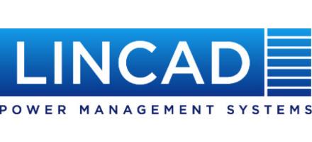 Lincad