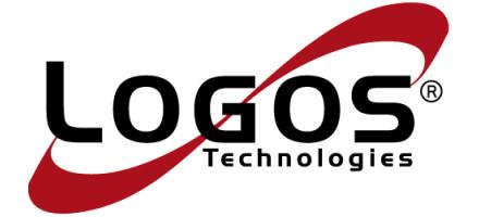 Logos Technologies