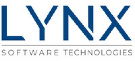 Lynx Software Technologies