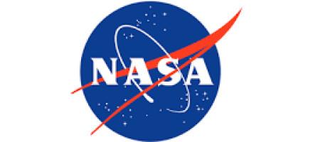 NASA Goddard Space Flight Center