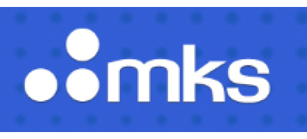 MKS, Inc.