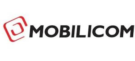 Mobilicom
