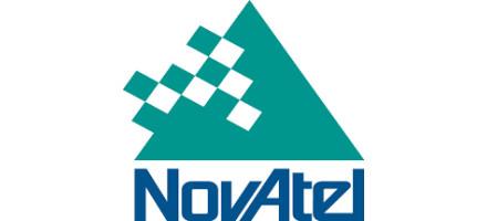 NovAtel, Inc.
