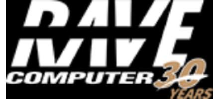 Rave Computer