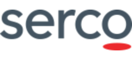 Serco, Inc.