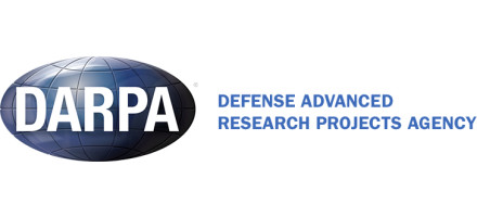 U.S. Defense Advanced Research Projects Agency (DARPA)