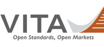 VITA Standards Organization
