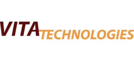 VITA Technologies