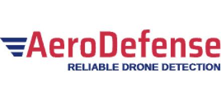 AeroDefense