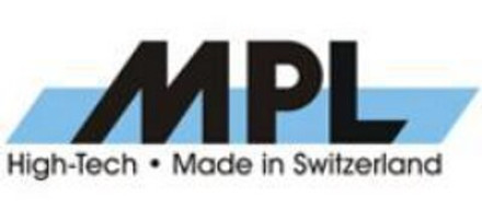 MPL AG Switzerland