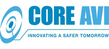 Core Avionics & Industrial, Inc. (COREAVI)