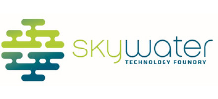 SkyWater Technology