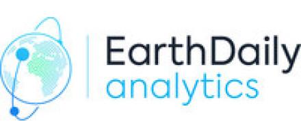 EarthDaily Analytics
