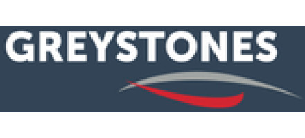 Greystones Group